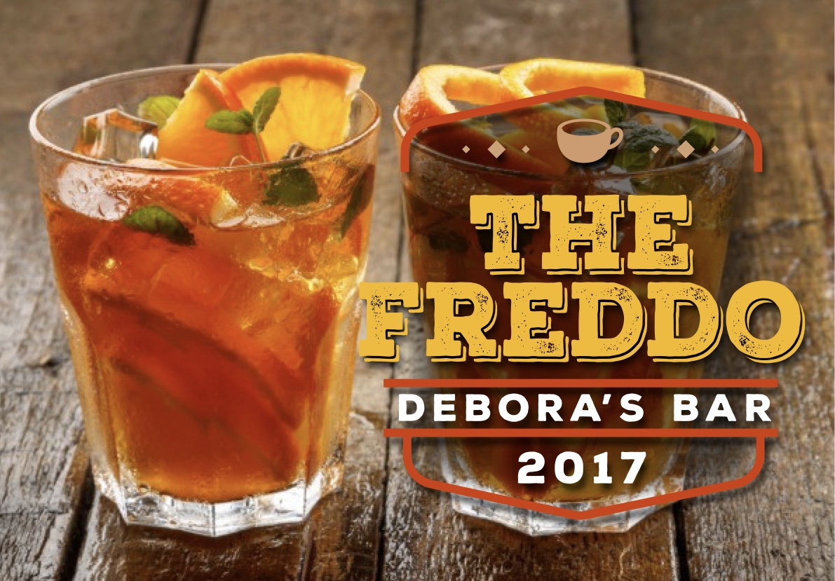 The Freddo